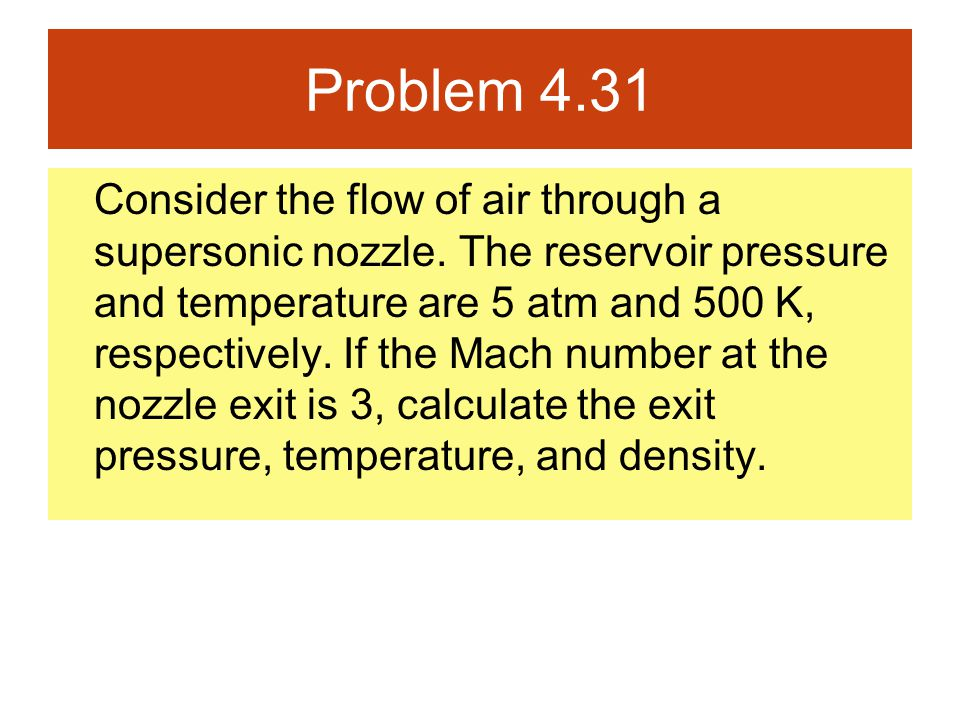 Problem 4.31