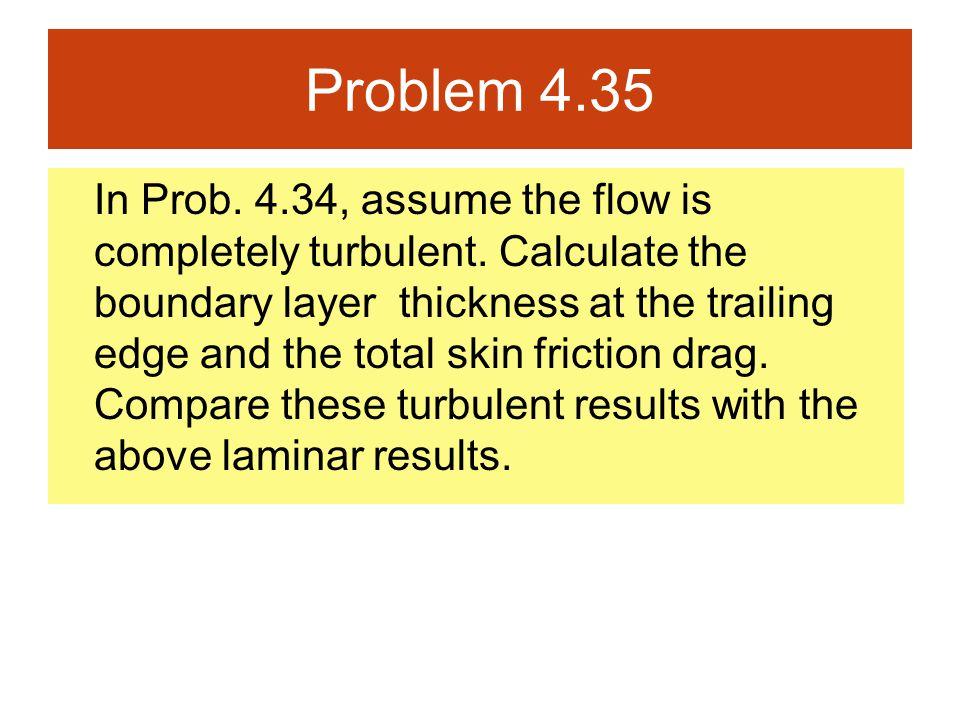 Problem 4.35
