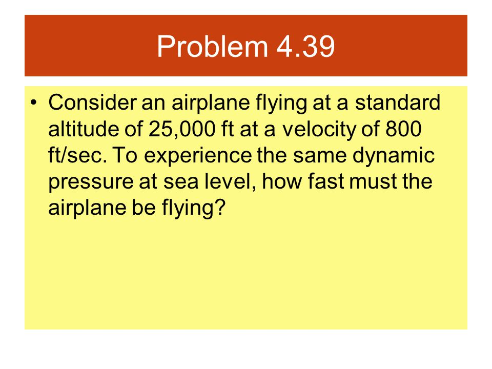 Problem 4.39