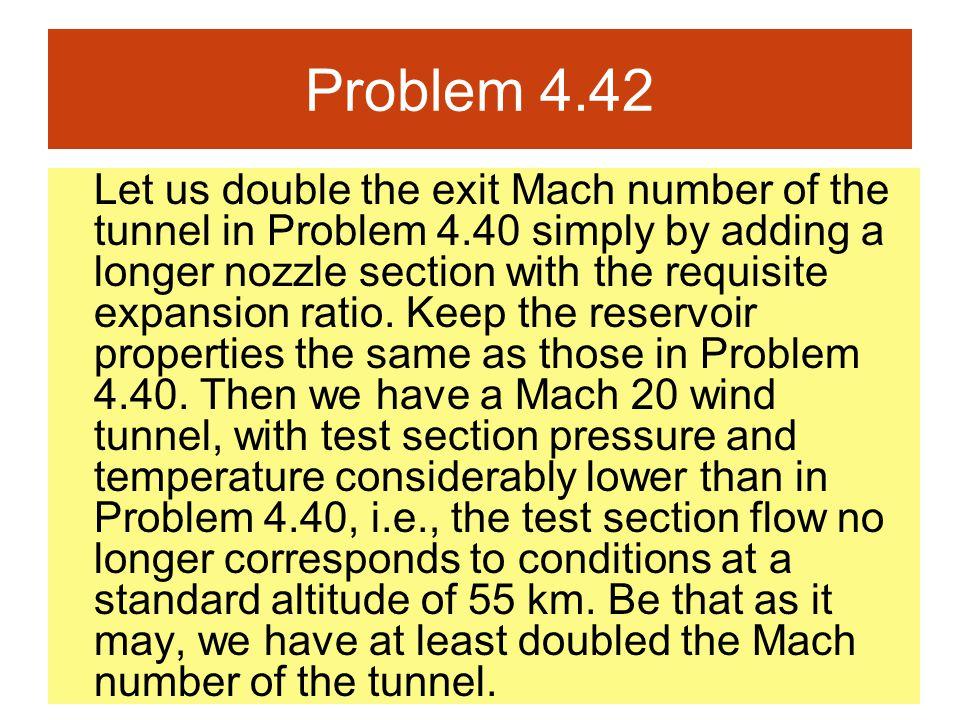 Problem 4.42