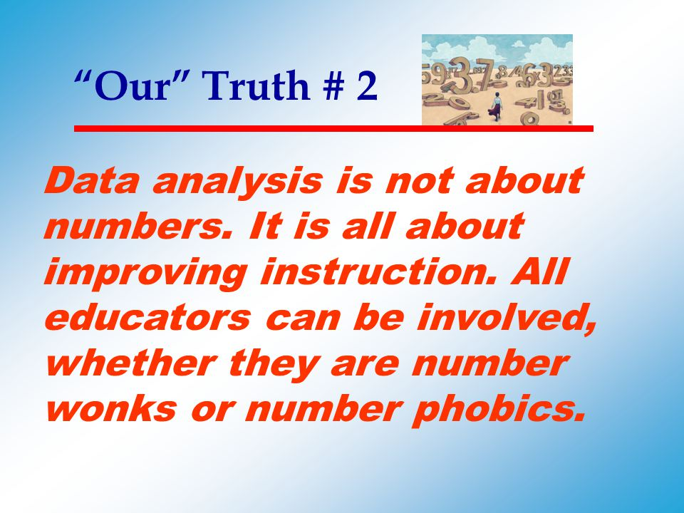 Our Truth # 2