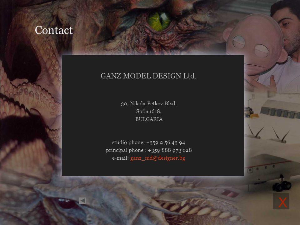 e-mail: ganz_md@designer.bg