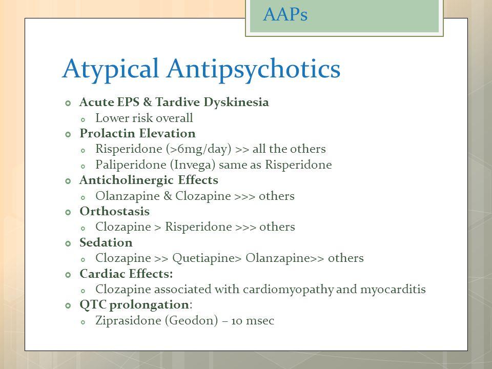reminyl efectos secundarios