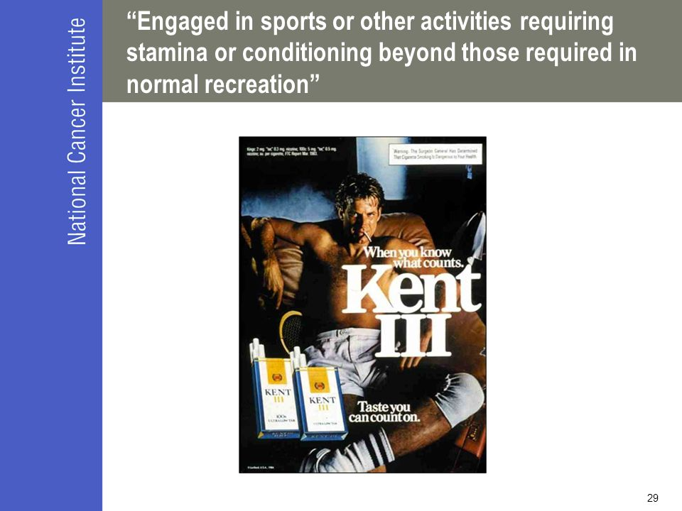 Engaged in sports or other activities requiring stamina or conditioning beyond those required in normal recreation