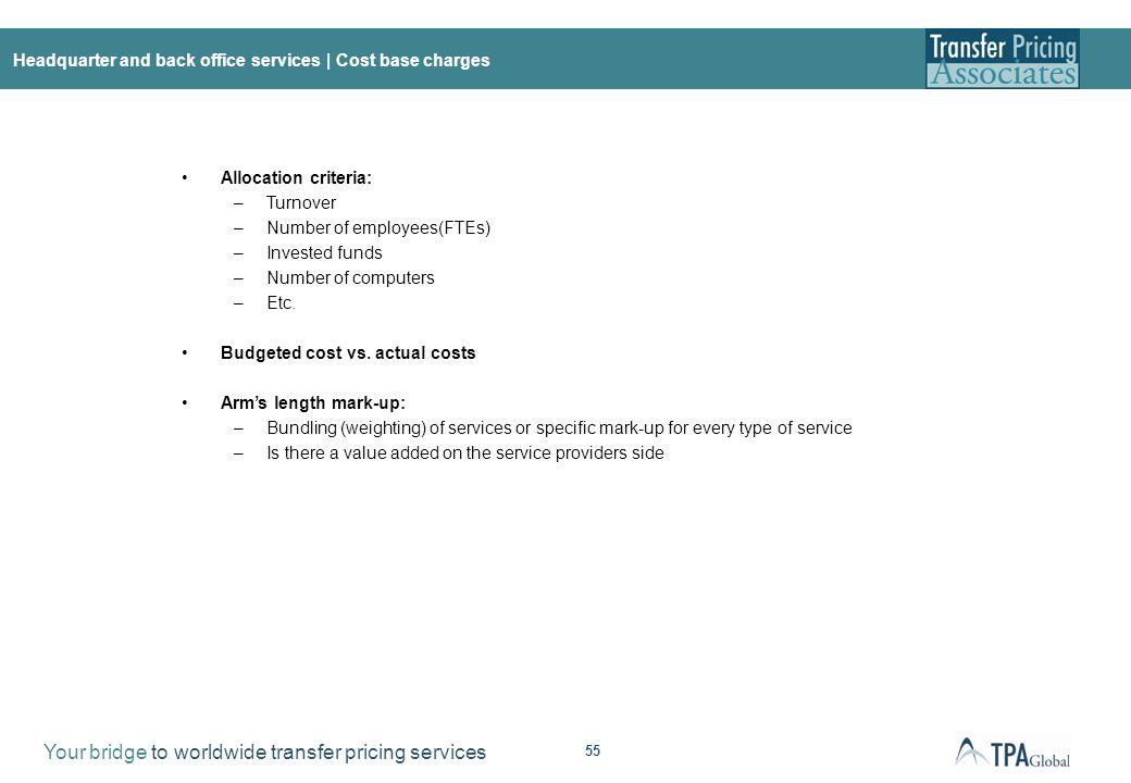 I/C transactions | Insurance