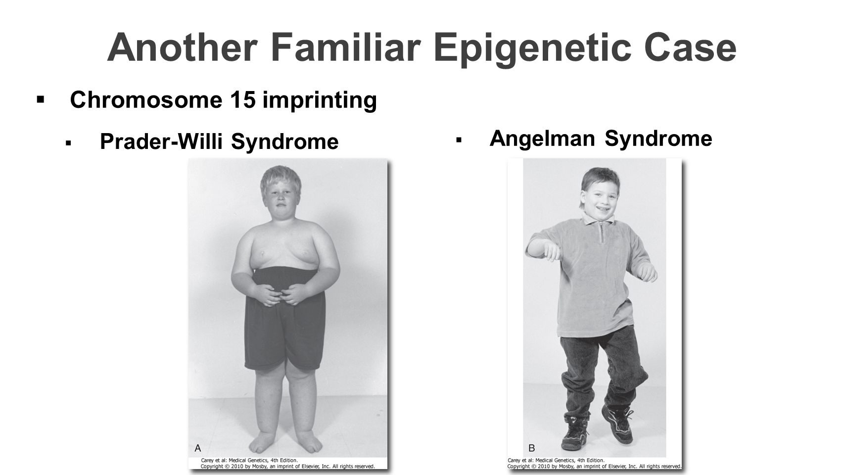 a research on the causes symptoms and treatments of angelman syndrome Learn more about angelman syndrome causes, sign and symptoms, treatment and diagnosis at findatopdoc read more information on homeopathic remedies, risks.