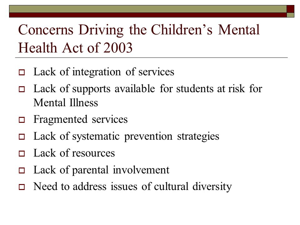 "integrating psychological behavioral health risk essay Focus essay: mental health back to mental health mental health and mental  illness mental health is the ability to think, feel and act with a sense of well being  and  ""the lack of decent, safe, affordable and integrated housing is one of the  most  the risk of co-occurrence, when a person is diagnosed with a mental  illness."