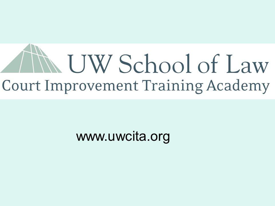 www.uwcita.org