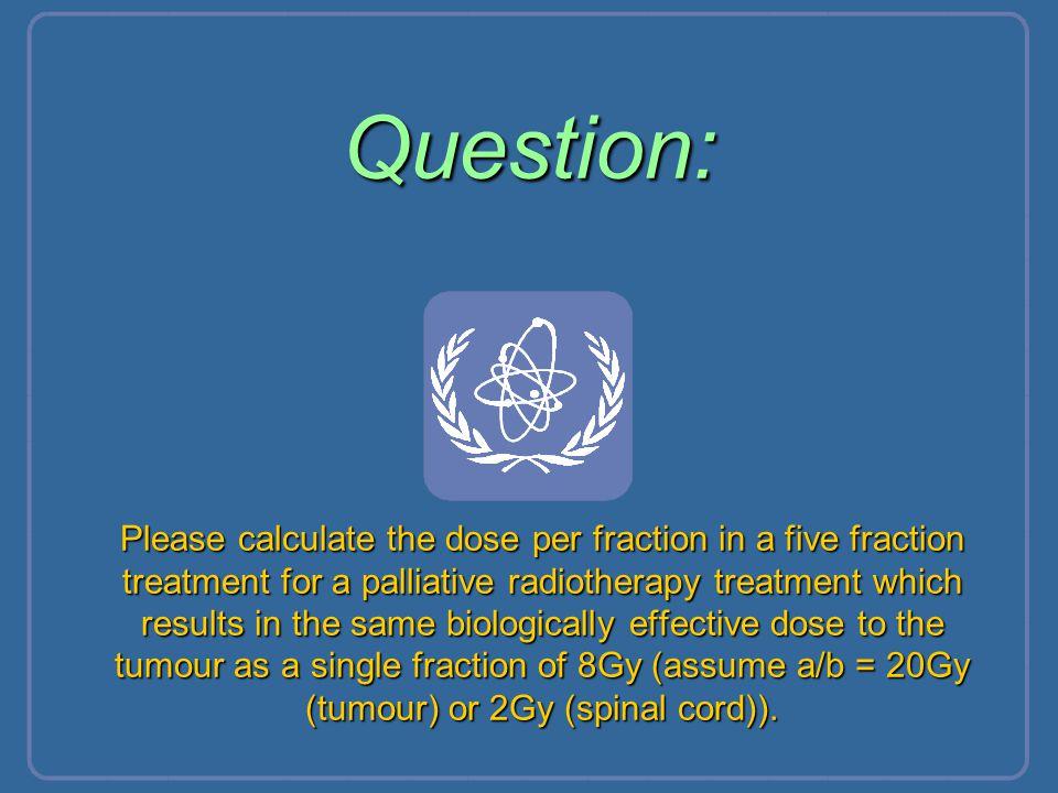 Part No 3, Lesson No 2 Biology. Question: