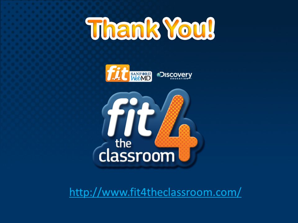 http://www.fit4theclassroom.com/