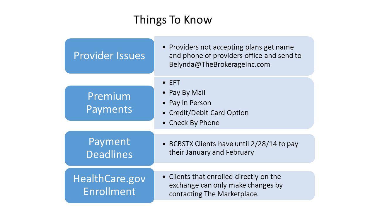HealthCare.gov Enrollment