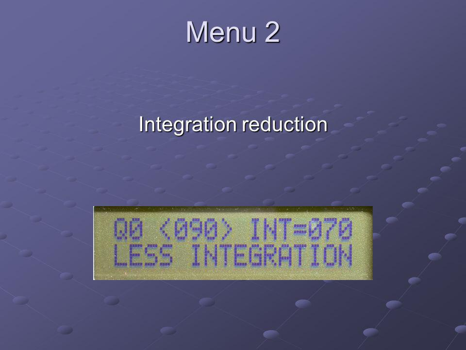 Soundcard Digital Communications Integration reduction