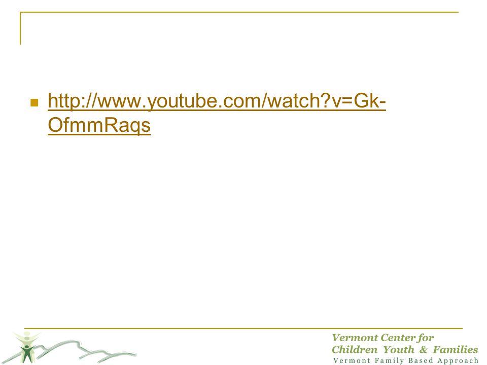 http://www.youtube.com/watch v=Gk-OfmmRaqs
