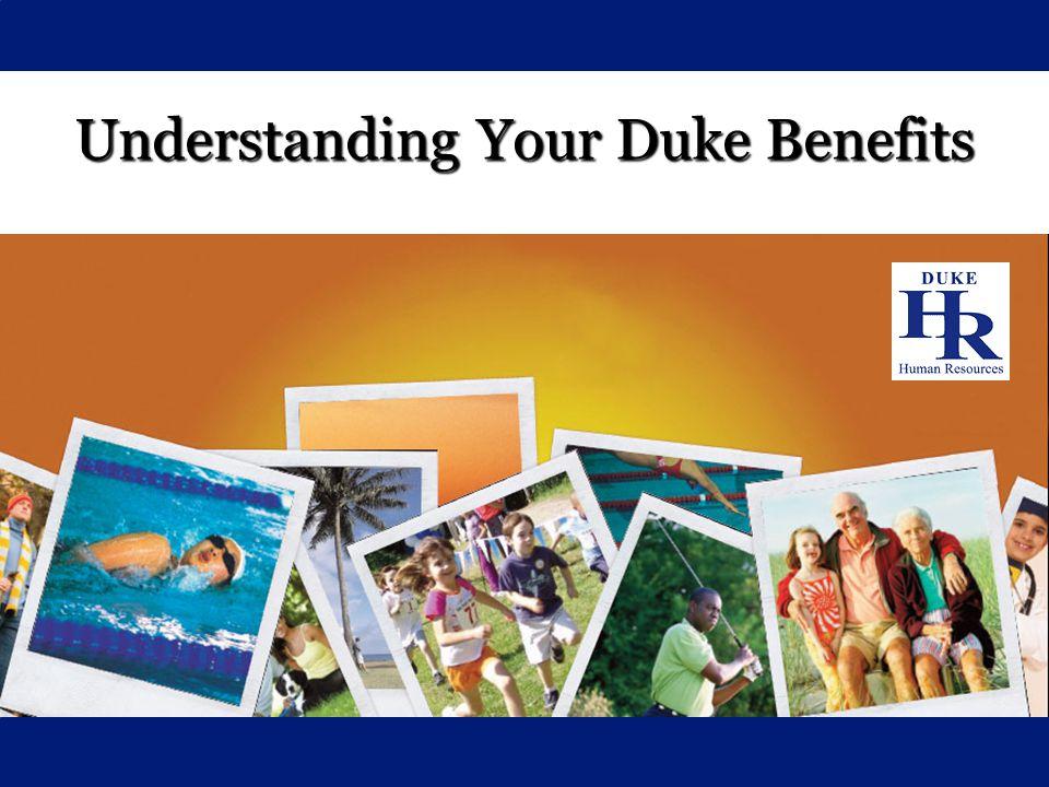 Agenda Rule of 75 Duke 403(b) Plans: