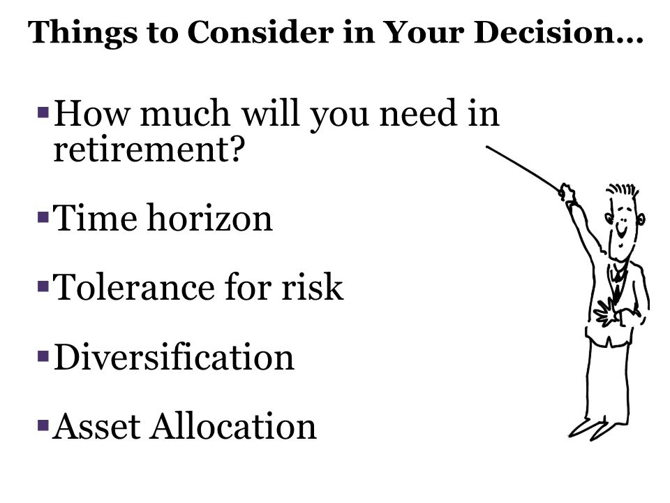 If You Leave Duke… Your vested* 403(b) funds can:
