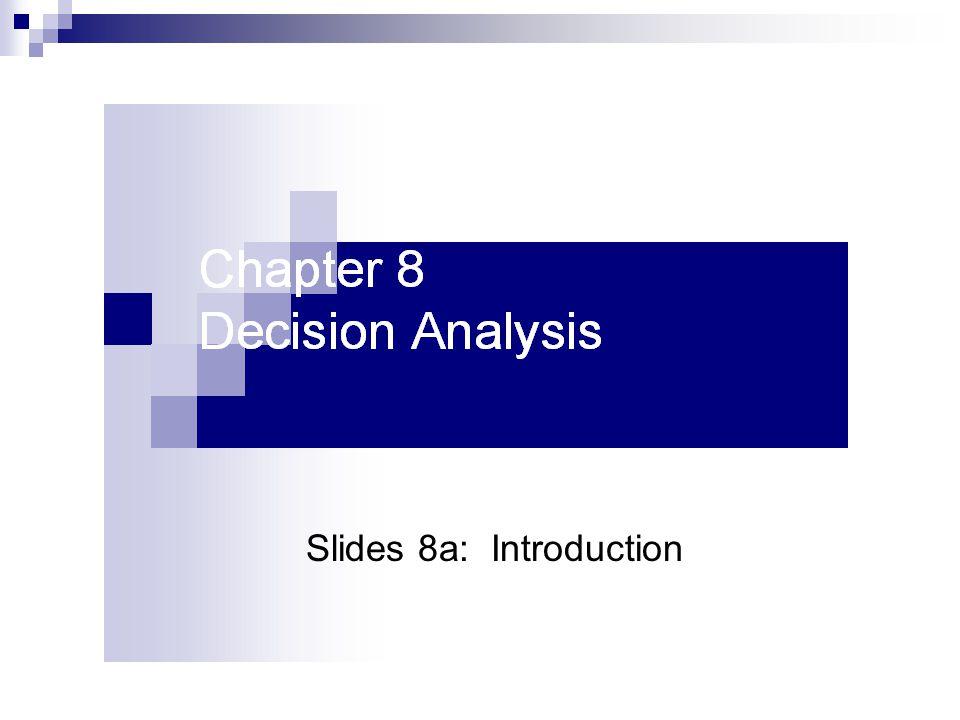 Slides 8a: Introduction