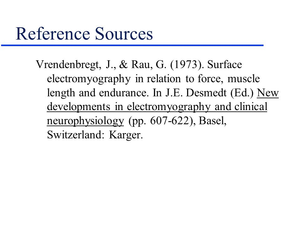 what is the apparent relationship between emg activity and muscle force