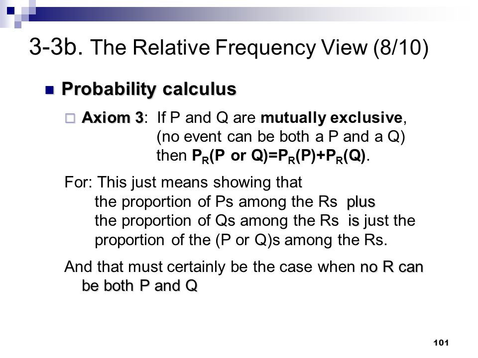 3-3b. The Relative Frequency View (8/10)