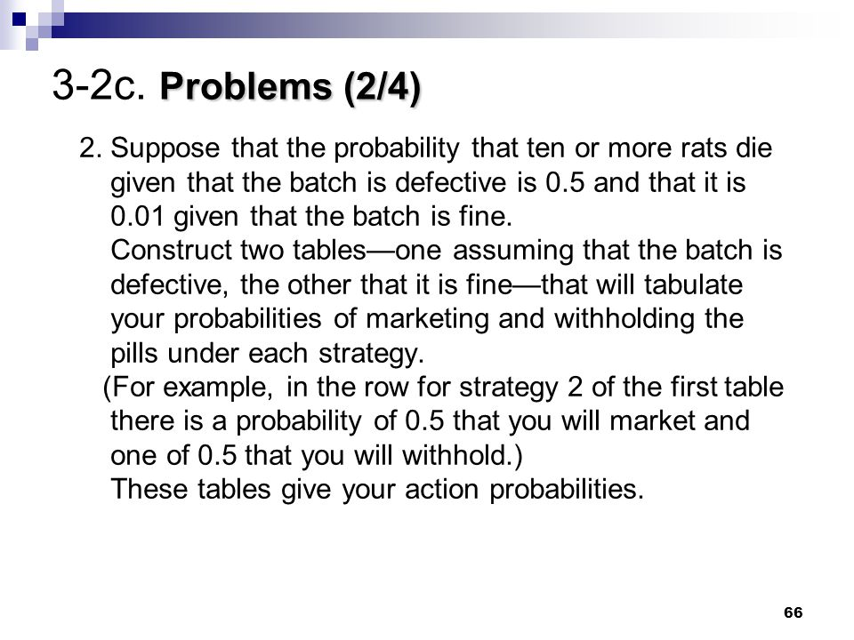 3-2c. Problems (2/4)