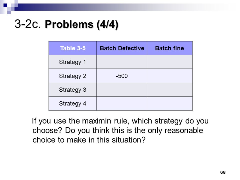 3-2c. Problems (4/4)
