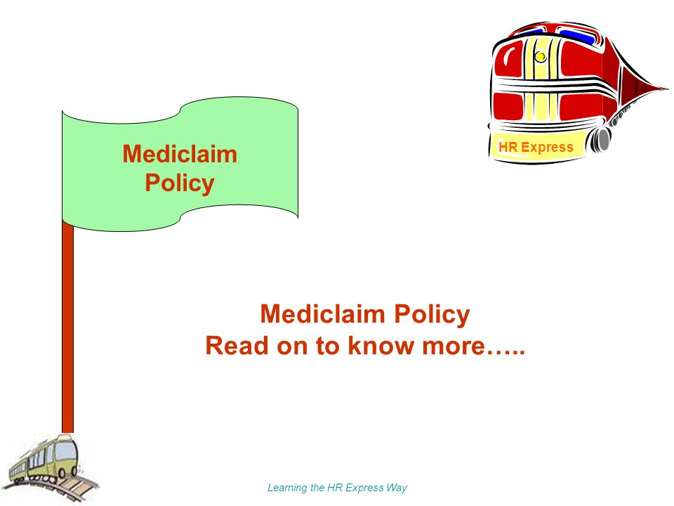 Mediclaim Policy Read on to know more…..