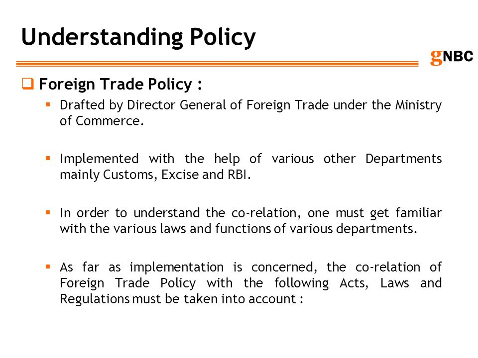 trade regulations foreign trade us census bureau cover letter examples qut how to write a cover