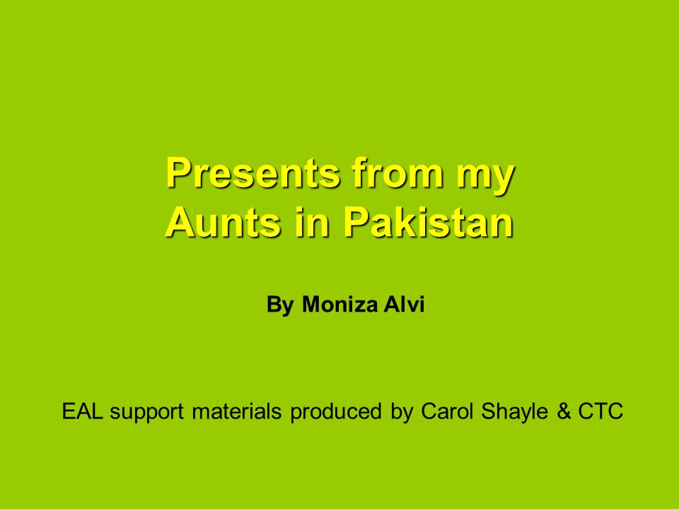 an overview of the issues of identity in the poems an unknown girl and presents from my aunts in pak I will restore to youthe years the locust have eaten, ginger dean , 2012, 0985205601, 9780985205607 one morning, as i looked around my lifeless back porch, it was almost as god spoke to me in an audible voice.