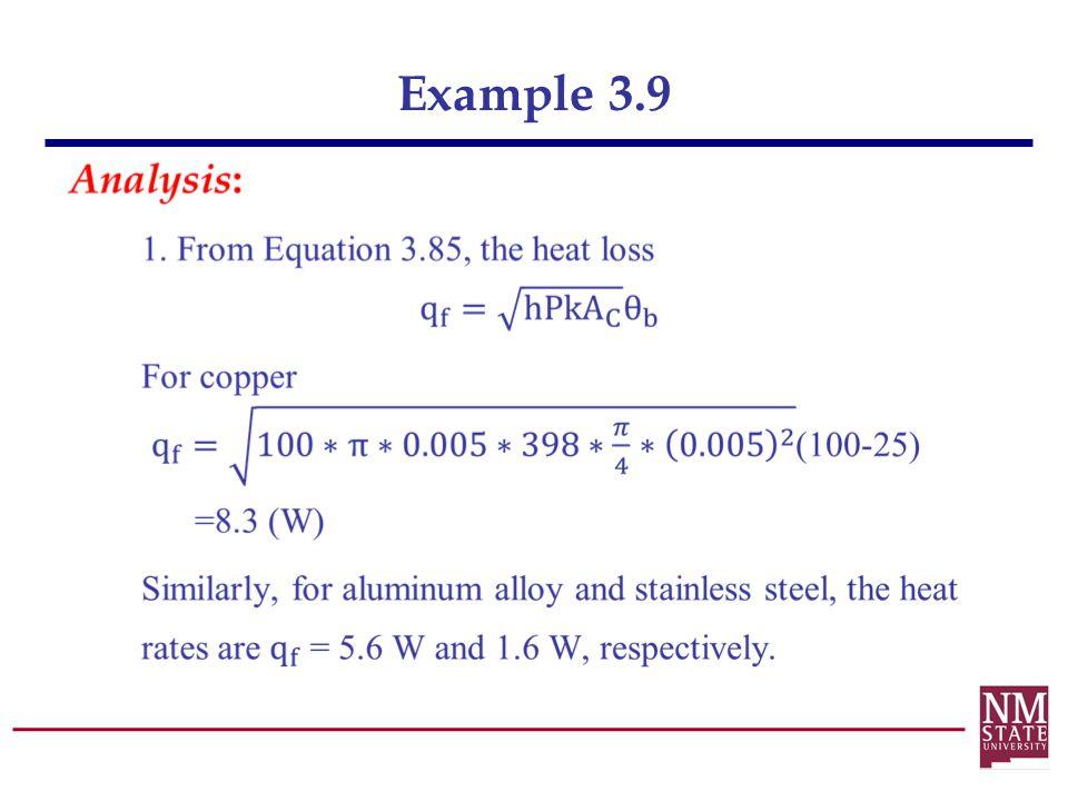 Example 3.9