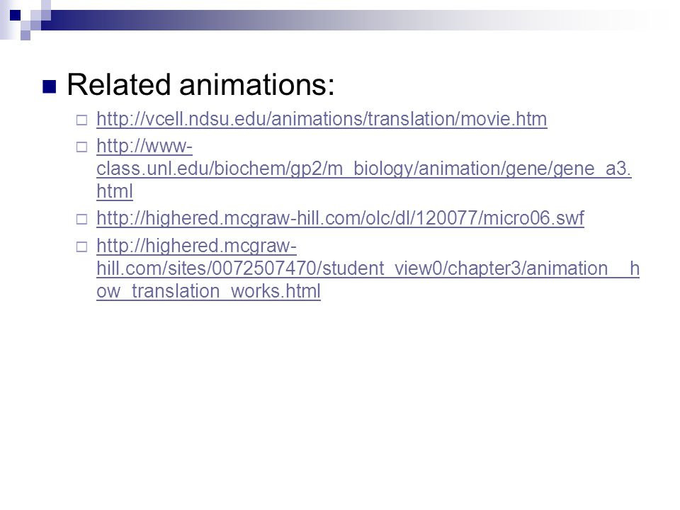 Related animations: http://vcell.ndsu.edu/animations/translation/movie.htm.
