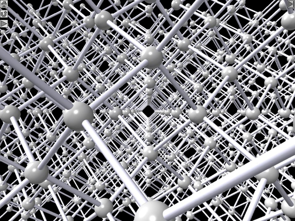 Silicon - Inside the Single Crystal