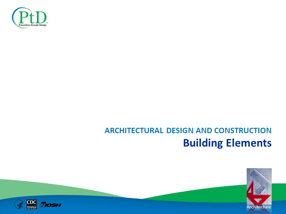 ARCHITECTURAL DESIGN AND CONSTRUCTION