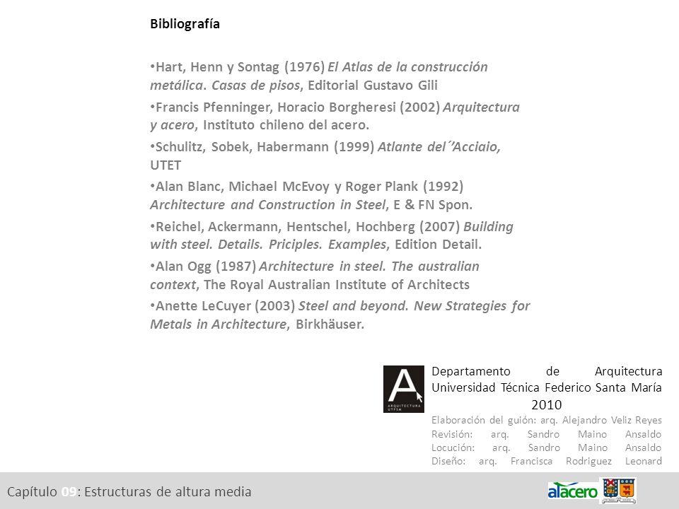 Schulitz, Sobek, Habermann (1999) Atlante del´'Acciaio, UTET