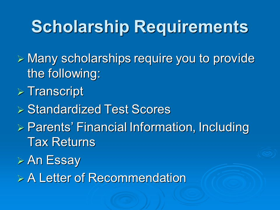 sdsu scholarship essay Apply: apply online through sdsu's office of financial aid and scholarships at    submit a well-written short essay that demonstrates .