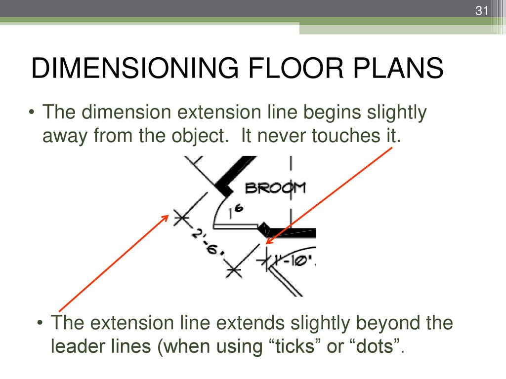 Checkmate Light Box Wiring Diagram Explained Diagrams Heating Pad Tick Broom Comprehensive U2022
