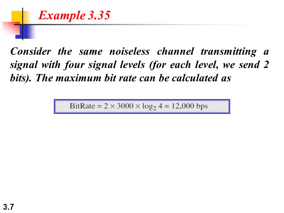 Example 3.35