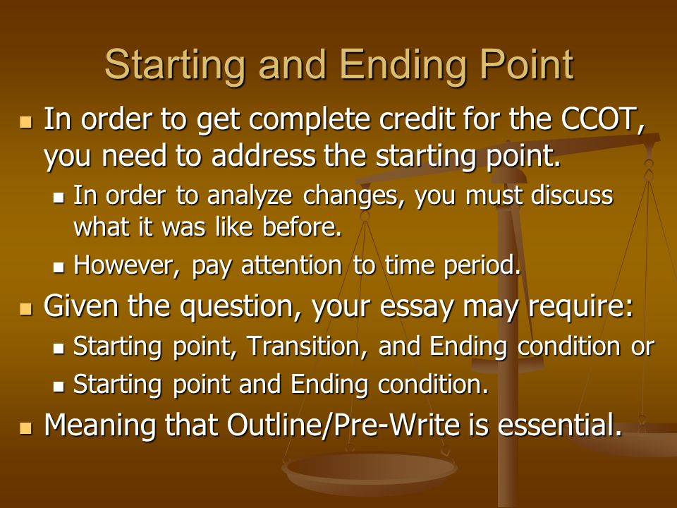 High School Essay Examples Oxford Essayjpg How To Write A Essay Proposal also Examples Of Argumentative Thesis Statements For Essays Oxford Essay  The Friary School High School Admissions Essay