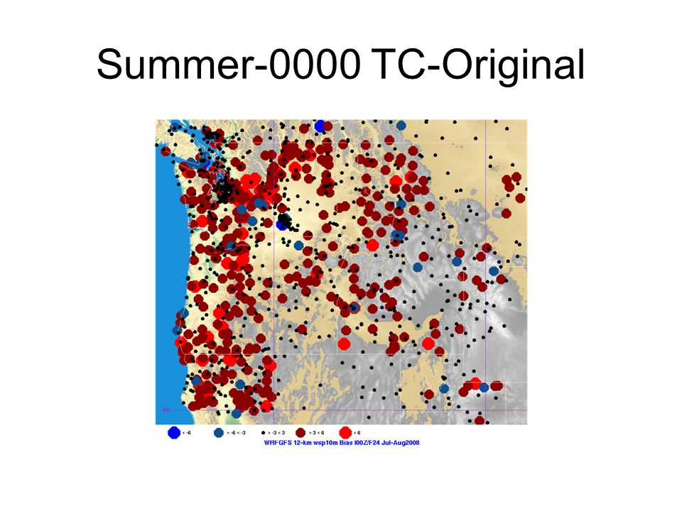Summer-0000 TC-Original