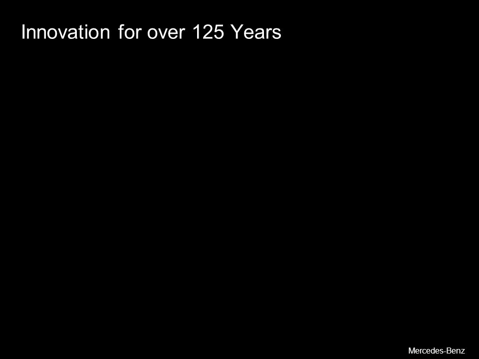 Automobile Invention Date >> David Larsen Richard Krueger June ppt download