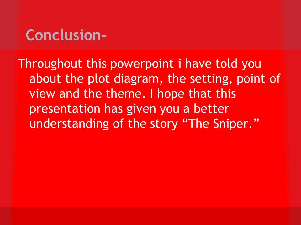 Conclusion-