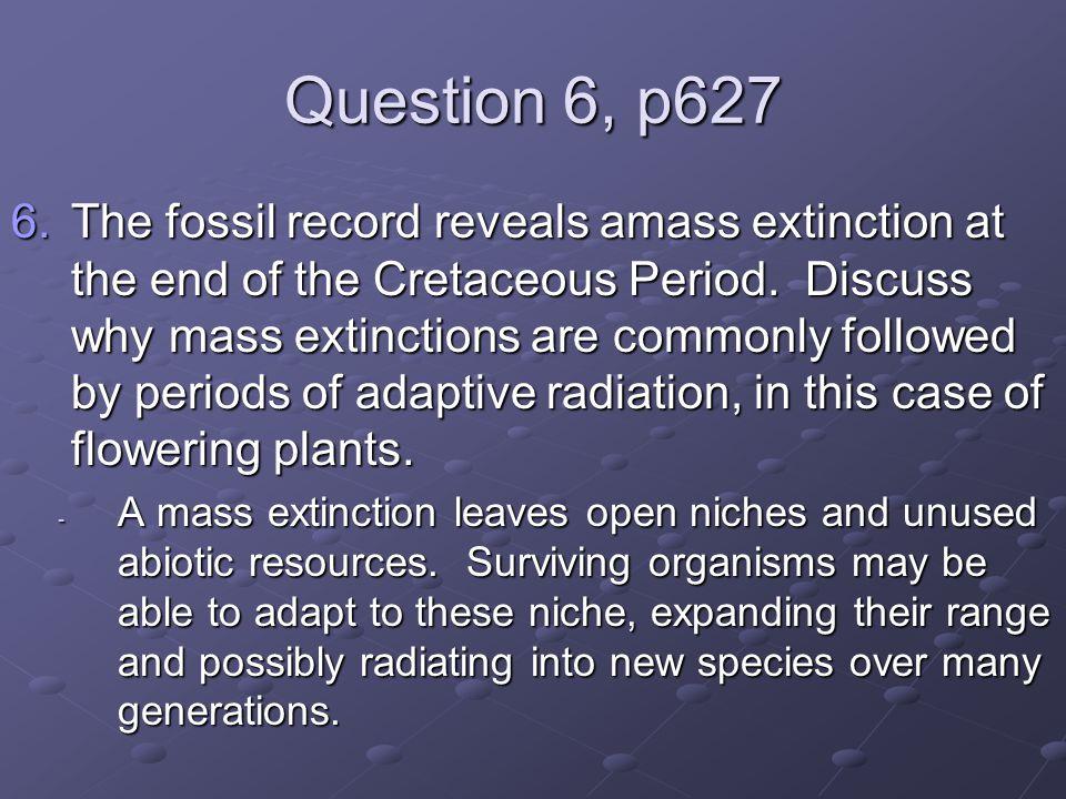 Question 6, p627