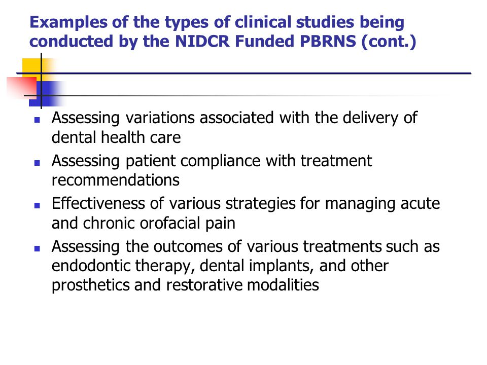 Assessing patient compliance with treatment recommendations