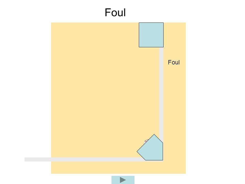 Foul Foul