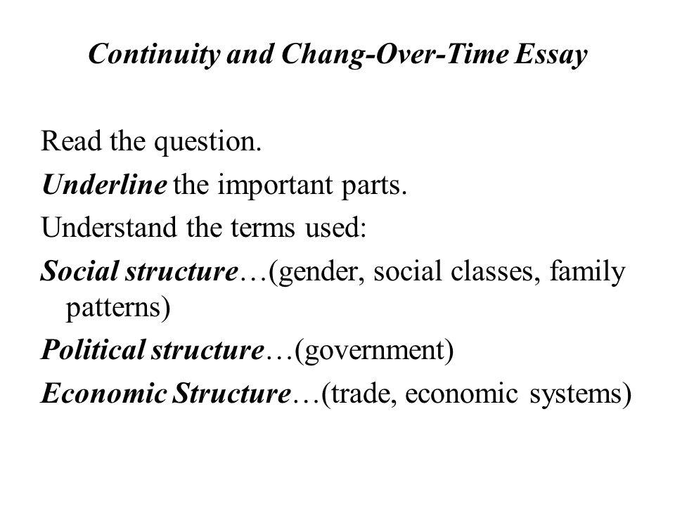classical societies essay example