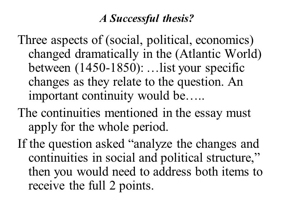 persuasive essays on the economy Welfare drug testing persuasive speech 363 27 november 2012 testing one two three in the current state of the american economy and welfare essays.