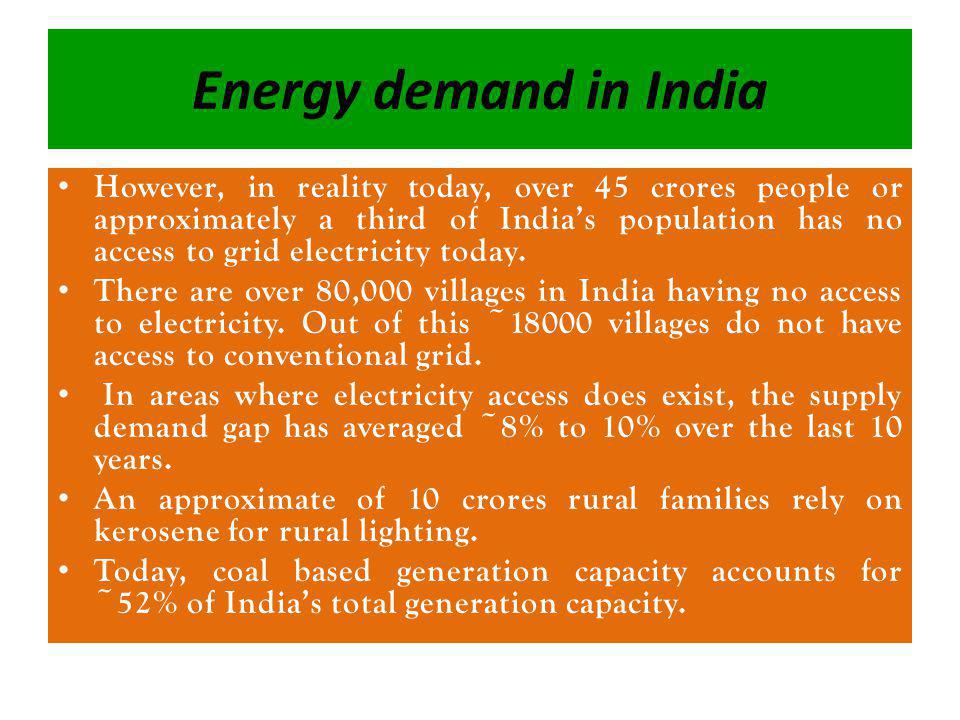 INTEGRATED RENEWABLE ENERGY PARK BIO-MASS & ENERGY PLANTATION
