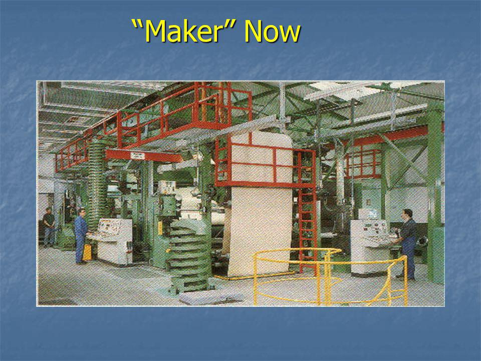 Maker Now