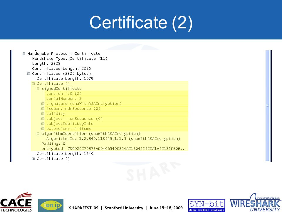 Certificate (2)