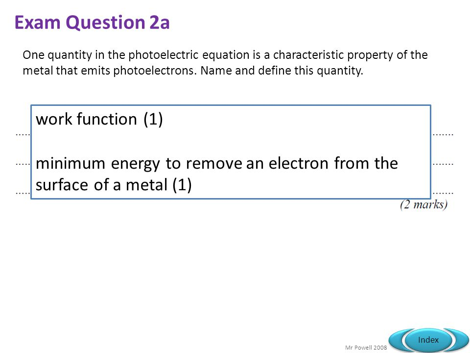 Exam Question 2a work function (1)