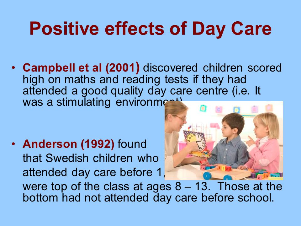 the positive effects of uniforms in a school environment The effects of wearing school uniforms have an equal environment school uniforms positive effects are shown through attendance records.