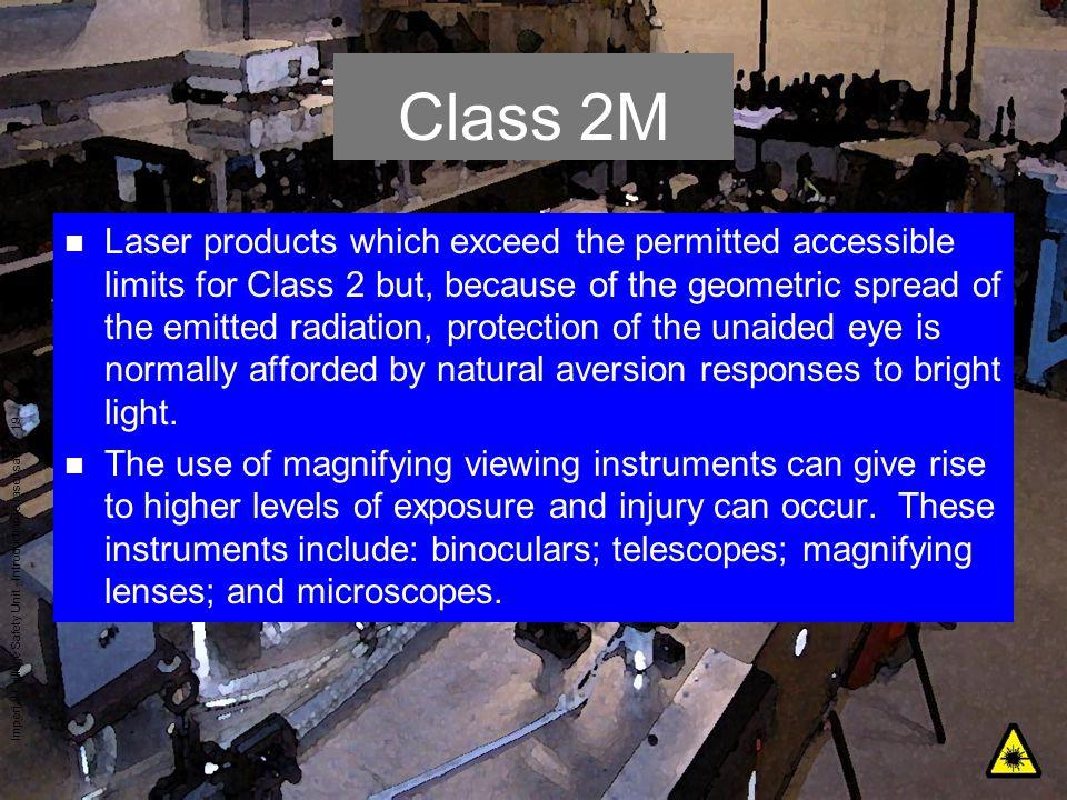 Class 2M